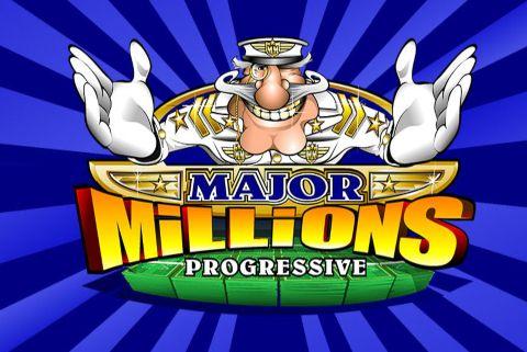 Online Casino News blog